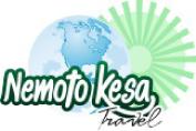 Nemoto Kesa Travel